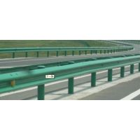 南宁三波护栏板多少钱一米,南宁各种规格波形护栏板