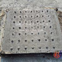 登封市华洁滤材专业打造滤池水过滤用混凝土滤板