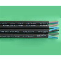 生产硫化橡胶线|硫化橡胶线哪家好(图)|硫化橡胶线价格