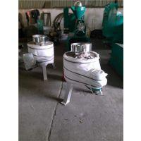 高压滤油机价格_高压滤油机规格_恒通机械