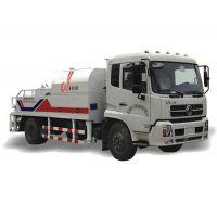 搅拌车载泵、力源机械、订购搅拌车载泵