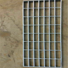 菱形踏板_菱形踏板价格_优质菱形踏板批发/采购