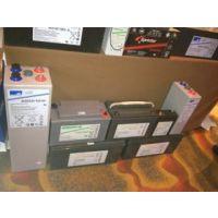 美国GNB铅酸蓄电池PJ2V400价格