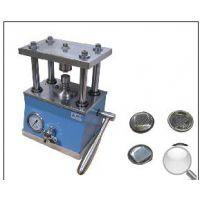 中西供纽扣电池拆卸机 型号:H/K/MSK-110D库号:M372512