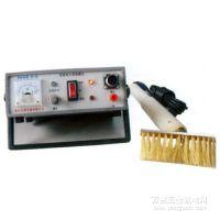 成都测量仪器批发 Leeb710直流电火花检漏仪 专用仪器