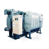 开利直燃型双效吸收式冷(温)水机组