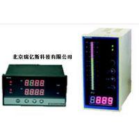 IK-N650系列光柱数显仪生产哪里购买怎么使用价格多少生产厂家使用说明安装操作使用流程