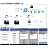 仙桃电能表,中科万成电子有限公司,预付费型多用户电能表