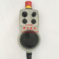 EUCHNER安士能HBA系列HBA-00001Y 手持单元,电子手轮