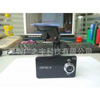 新款 凌通方案 厂家经典 行车记录仪高清1080超强夜视广角 L200