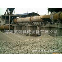 供应订制¥石灰回转窑,水泥回转窑 小型回转窑 高温窑炉冶炼设备