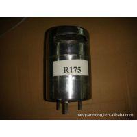 内燃机配件 农机配件 R175消声器(Muffler)