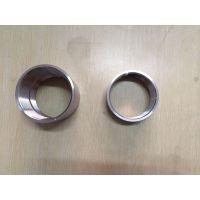 厂家直销不锈钢连接件不锈钢型材管件不锈钢精密铸造产品