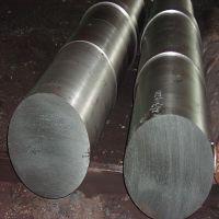 天津铝材厂价供应 铝合金板 铝合金棒