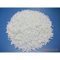低氯PPS/四川得阳/HGR41DL 国产聚苯硫醚树脂用于低卤素要求产品