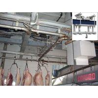 3吨屠宰称多少钱,3吨屠宰秤生产厂家