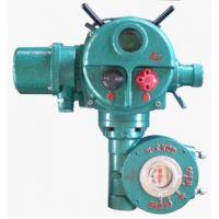 扬修牌F-DQW1000-2B0-F0型电动执行机构控制单元 正品保障