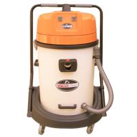 供应美国威马吸尘吸水机TWD-720B 70L 商用吸尘吸水机