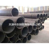现货电厂用SA210C高压锅炉管卫生级锅炉管品保18602291277
