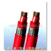 安徽天康集团厂价直销JGGR,YGCRP,JGGP,JHXG硅橡胶电缆