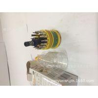 低价供应6016型号盒装16合1精密塔形电讯批 电脑钟表维修