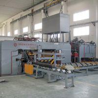供应竹制品工艺设备竹丝地板设备-国森专利重组竹