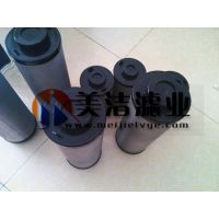 SFX-660×10黎明回油滤芯