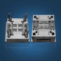 天津大型金属冲压模具/塑料模具/拉伸模具设计制造