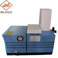 立乐LP13V热熔胶机