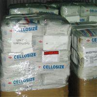 羟乙基纤维素HEC纤维素增稠剂 优质工业级羟乙基纤维素
