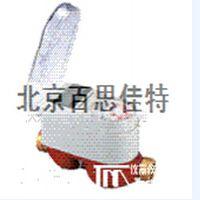 百思佳特IC卡热水表xt65424