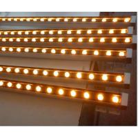 强壮供应led18W24W36WLED洗墙灯 线条灯户外亮化工程灯饰