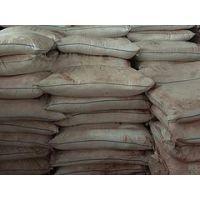 陶瓷原料厂家现货供应 陶瓷化工材料价格行情