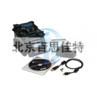xt58724藤仓光纤熔接机