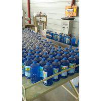 新乡夏季汽车玻璃水|祛虫迹车用玻璃水生产厂家最低优惠价格