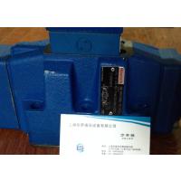 博世力士乐主轴电机 MAD160C-0200-SA-S2-DP0-35-V1