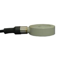 共和现货LCK-A薄型压缩式称重传感器