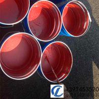 PMMA聚氨酯 新型沥青 冷铺沥青