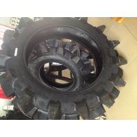 现货供应 9.5-24 三包 水田高花轮胎 农用拖拉机轮胎 厂家直销