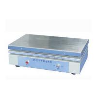 京仪仪器 不锈钢电热板 JY09-DB-3