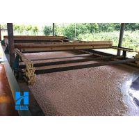 自来水厂污泥脱水剂生产厂家——江苏恒信达
