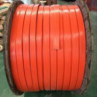 电梯扁电缆TVVBG36*0.75随行电缆上海百胜特种电缆厂家。