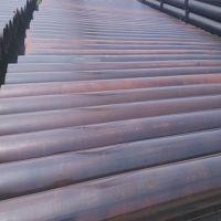 永正管业(图),河北无缝钢管价格,无缝钢管
