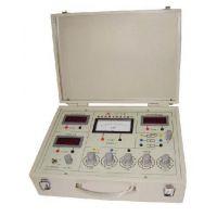 电表改装与校准实验仪价格 NJSL-DG-II