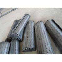盛宏机械(在线咨询)、不锈钢链板价格、耐高温链板、长城网带、铁氟龙网带、阳明