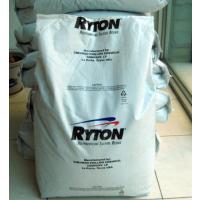 新料PPS耐化学/菲利浦/R-4-280BL玻璃纤维40%