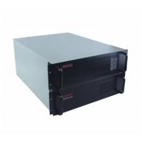 忻州市山特6KVA机架式C6KR+B7201电池包功率4800W