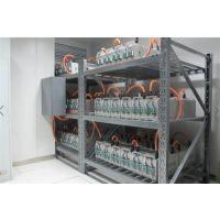 机房电池回收,南沙电池回收,广州益夫回收