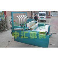 高速分纸机,纸管设备,中汇纸管,上胶机,印刷机,纸管分纸机械