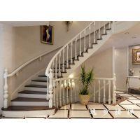 逸步楼梯(在线咨询),武汉不锈钢楼梯扶手,不锈钢楼梯扶手厂